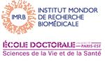 Logo JSVC