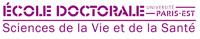 Logo ED SVS