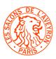 logo_salonsaveyron_pf.jpg